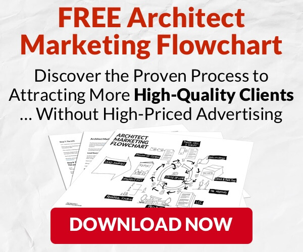 Architects are facing a silent war architect marketing institute yelopaper Choice Image