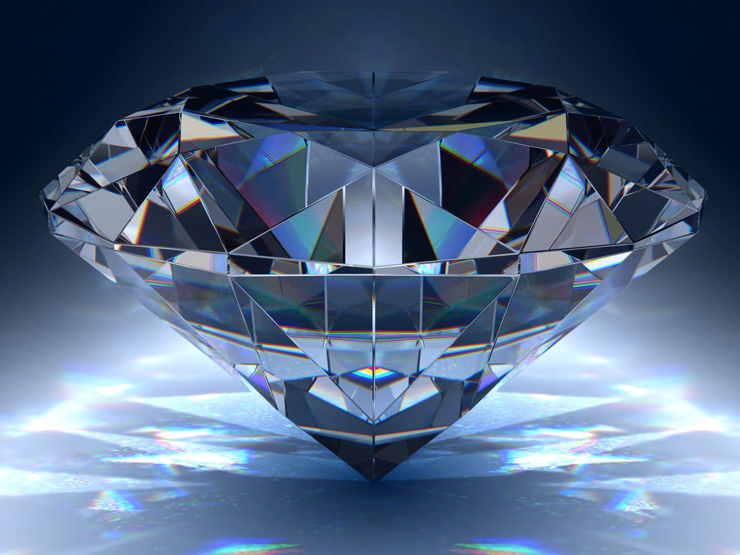 The Diamond Strategy for Marketing